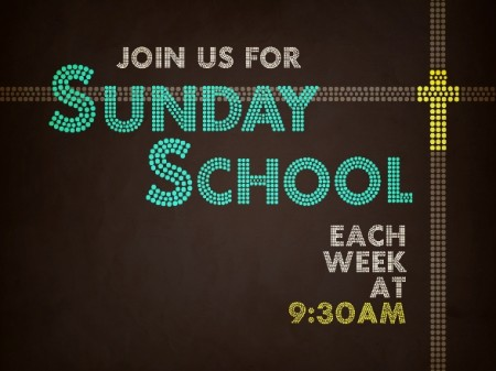join-us-for-sunday-school