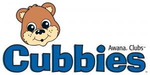 cubbie_logo