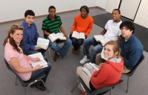 teen_bible_study
