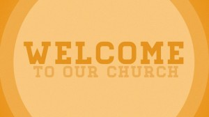 Fountain City Baptist Church Prattville - What to Expect
